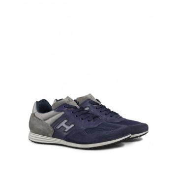 sneakers uomo hogan hxm2050x600fwi591m