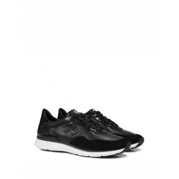 sneakers donna hogan hxw2540w570esrb999 1284