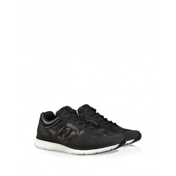 sneakers man hogan hxm2540s410e4r695e