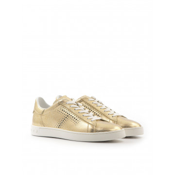 sneakers donna tods xxw12a0t490pe1g203 1676