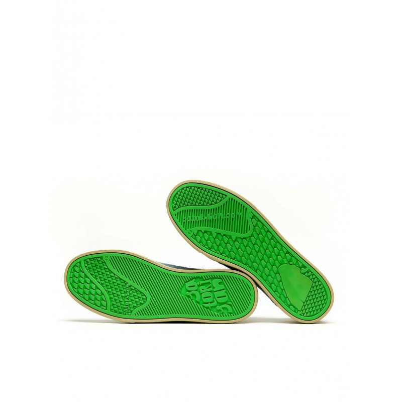 sneakers uomo satorisan sukkirip61 linen jeans 464