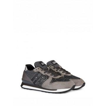 sneakers donna hogan rebel hxw2610q901dyu756w 1304