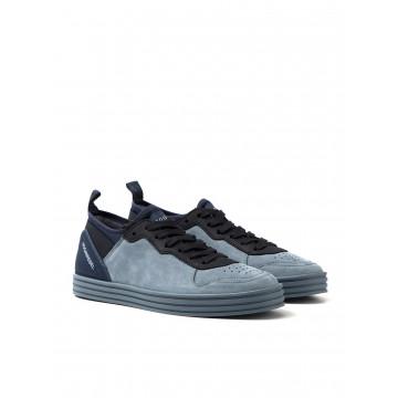 sneakers uomo hogan rebel hxm1410u370fma0xpn 1730