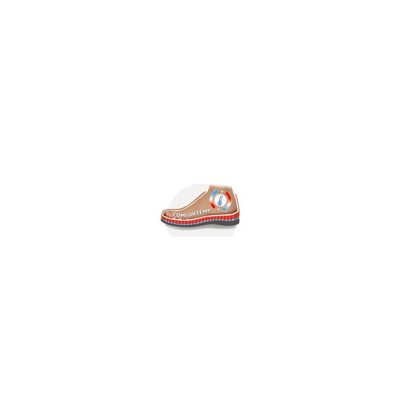 sneakers donna mephisto princia p5122205perfvelclight