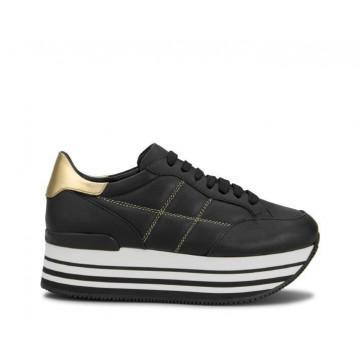 sneakers donna hogan gyw2830j060gga415h