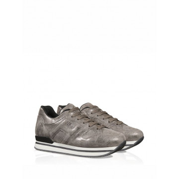 sneakers donna hogan hxw2220t540drwc407 799