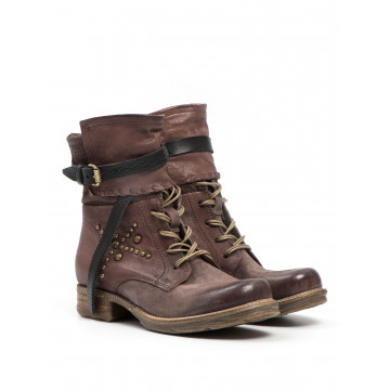 military boots woman as98 520258 101 0009 grunge