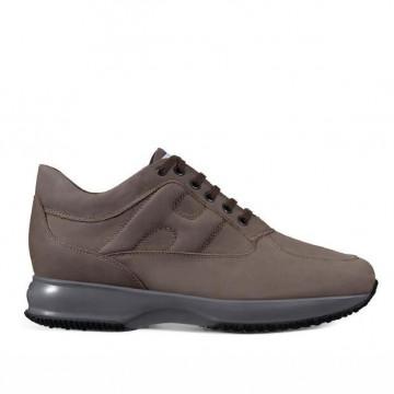 sneakers man hogan hxm00n00010dscc407