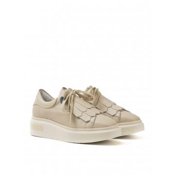 sneakers donna manuel barcelo esbr naliemerald shape 1007