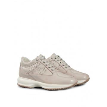 sneakers donna hogan hxw00n00e30b0tm024 1559