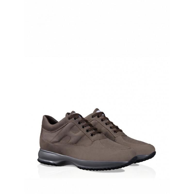 sneakers uomo hogan hxm00n00010dscc407 655