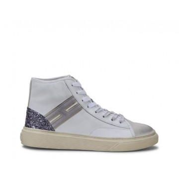 sneakers donna hogan hxw3420j240hsb0zpm
