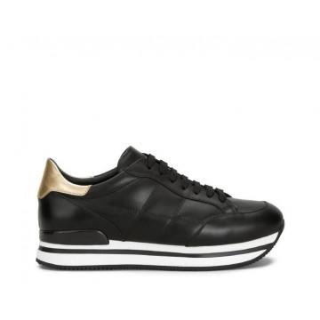 sneakers donna hogan hxw2220j060gga415h