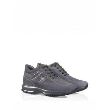 sneakers donna hogan hxw00n0v340cr0b800 1397