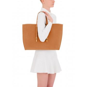 borse a spalla donna coccinelle c1yb6 110301012