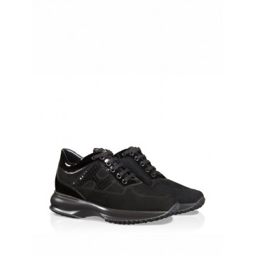 sneakers donna hogan hxw00n0v35025qb999 835