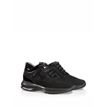 sneakers donna hogan hxw00n0v35025qb999