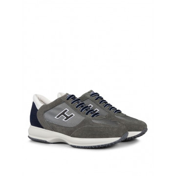 sneakers uomo hogan hxm00n0q102fj8637p 1562