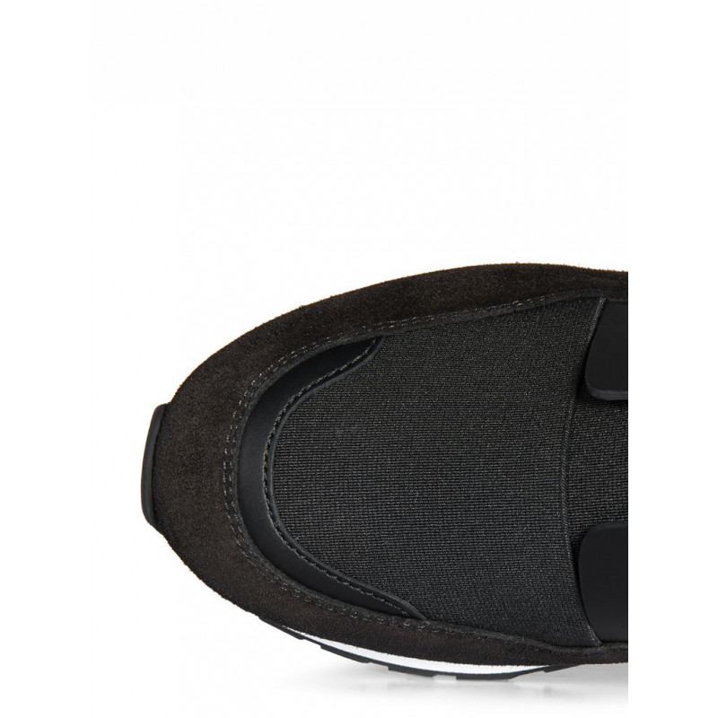 sneakers donna tods xxw0yo0r180f61b999