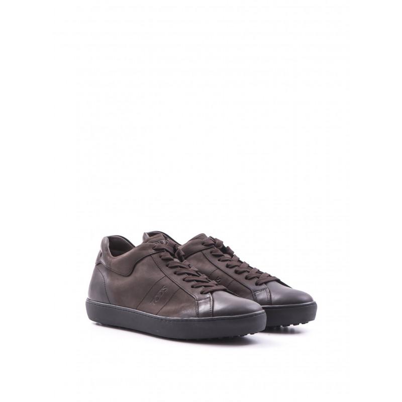 sneakers uomo tods xxm0un0k830mvns800 918