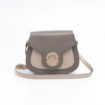 borse donna braccialini b11892 ppalicia