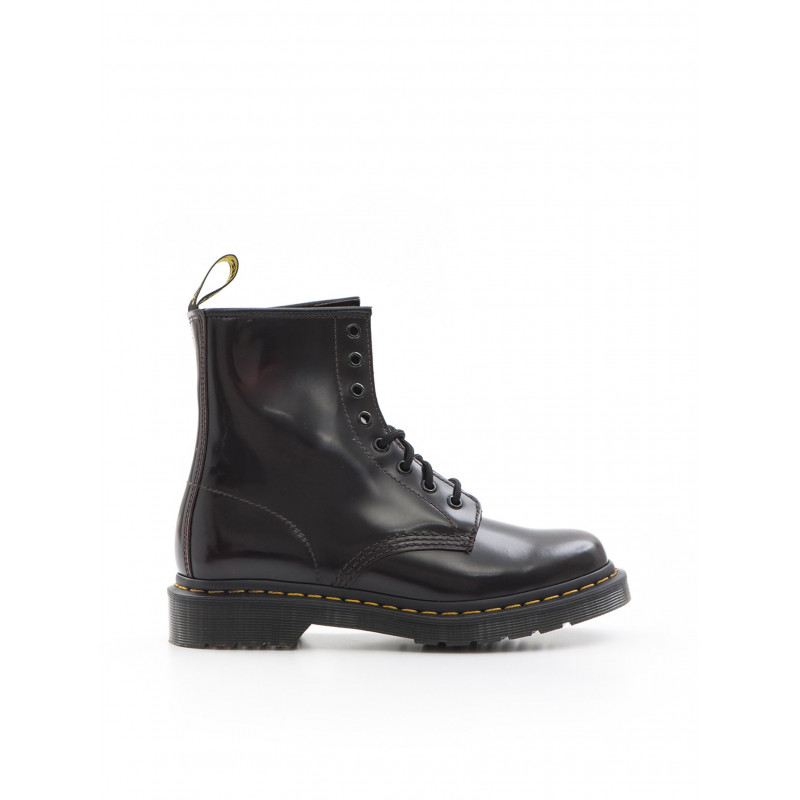anfibi donna drmartens dms1460crac13661601arcadia cherry red 919