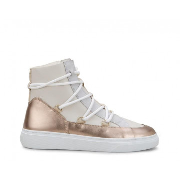 sneakers donna hogan hxw3420z960hq80l8v
