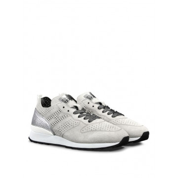 sneakers donna hogan rebel hxw2610x340fs6384s 1596