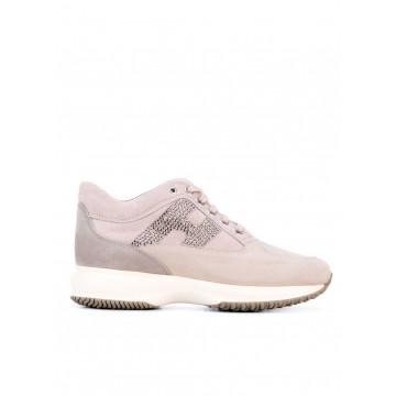 sneakers donna hogan hxw00n02011cr00xuo 1563