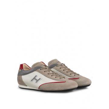 sneakers uomo hogan hxm05201682fjv690q 1564