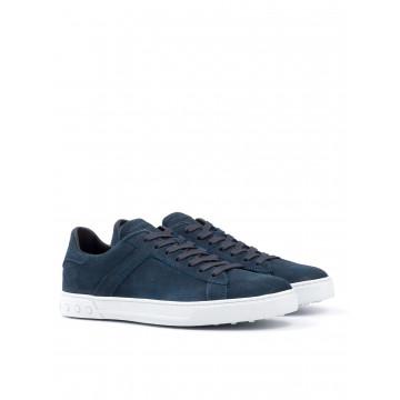 sneakers uomo tods xxm0xy0r090fl1t606