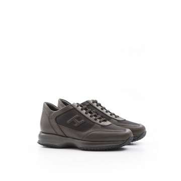 sneakers uomo hogan hxm00n0i980e1ls807
