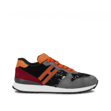 sneakers donna hogan hxw2610y930h810bw5
