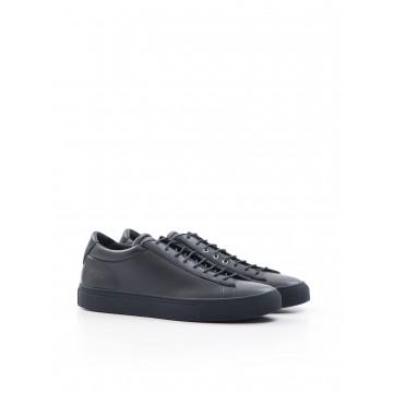 sneakers uomo primaforma 1pf7f0017p blue navy 885