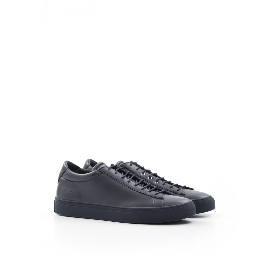 sneakers uomo primaforma 1pf7f0017p blue navy