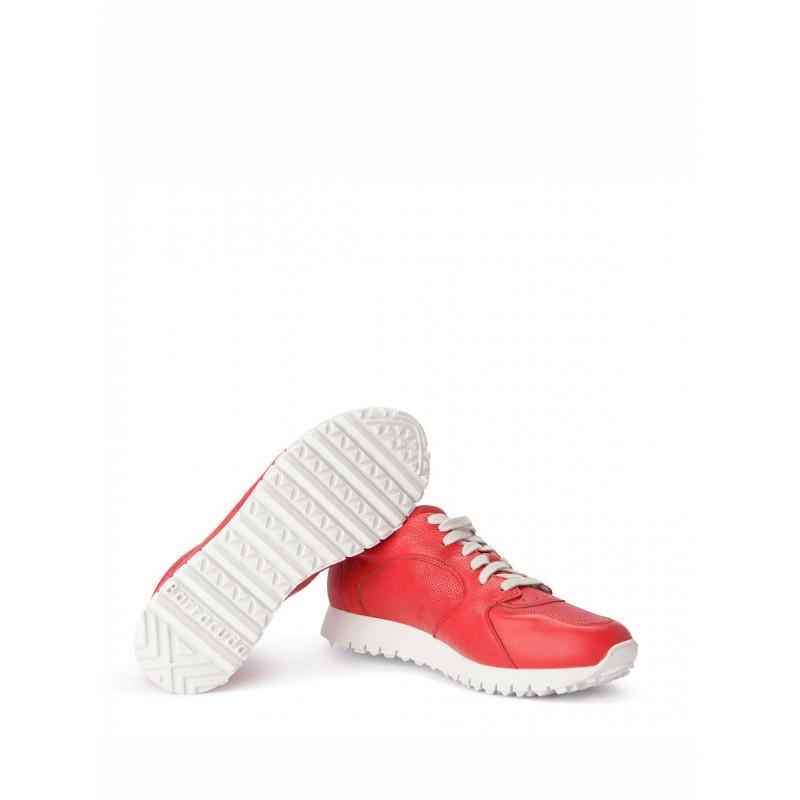 sneakers man barracuda bu285854b02 b