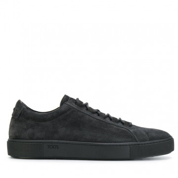 sneakers man tods xxm56a0v430re0b603