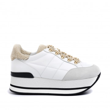 sneakers donna hogan gyw3280j600ht90xfh