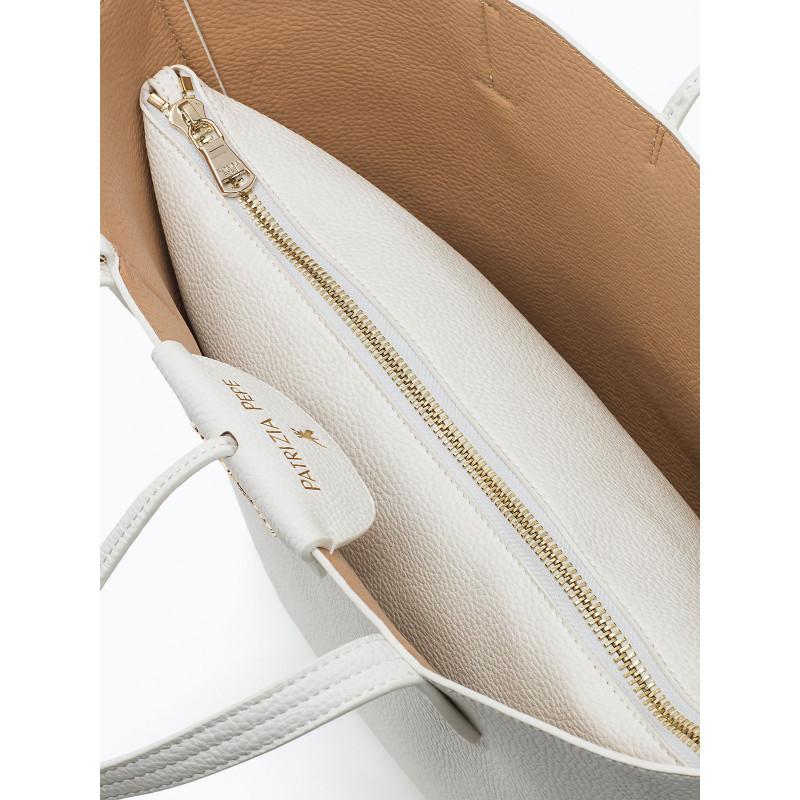 handbags woman patrizia pepe 2v5452 av63i2i6