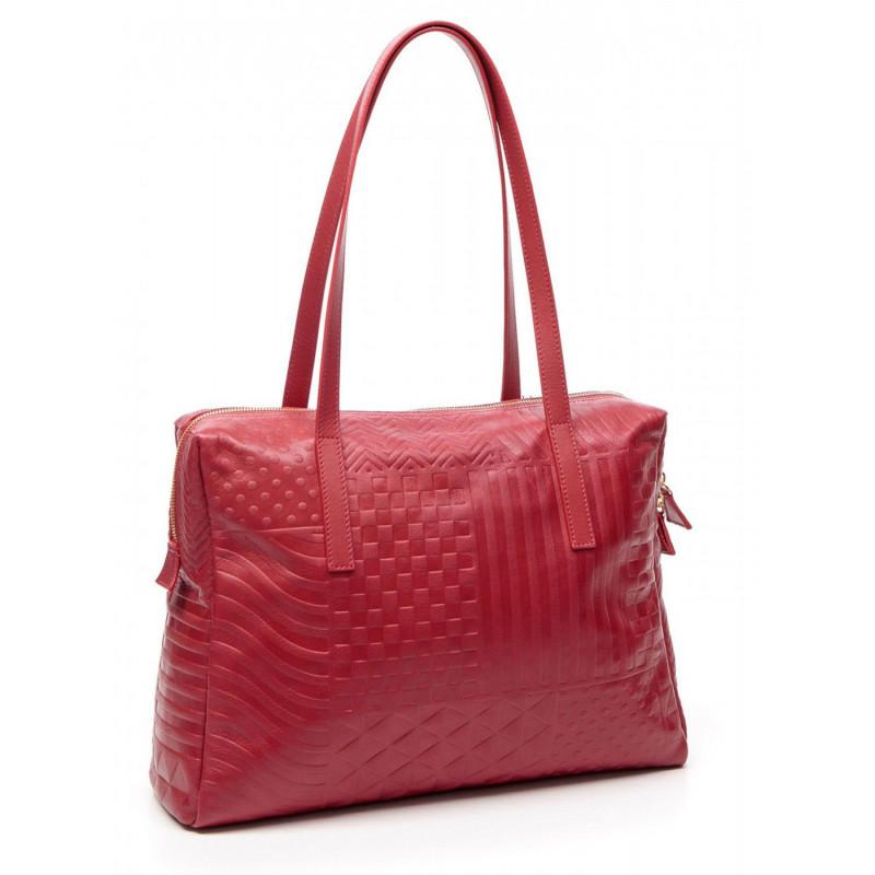 handbags woman braccialini b11023 pp400 francesca