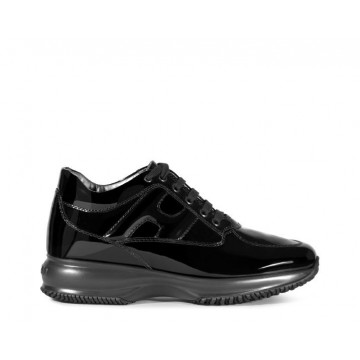 sneakers donna hogan hxw00n00010ow0b999 198