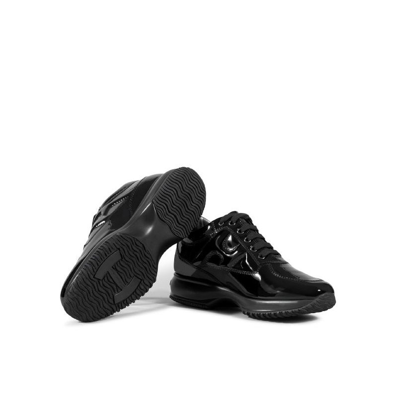 sneakers donna hogan hxw00n00010ow0b999