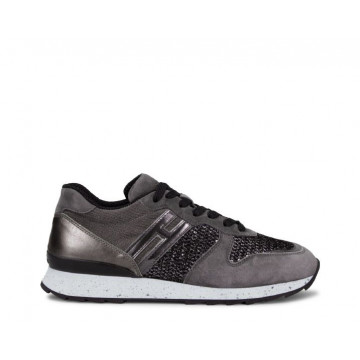 sneakers donna hogan hxw2610y930hij0w98 2122