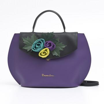 borse donna braccialini b11978 ppvirna