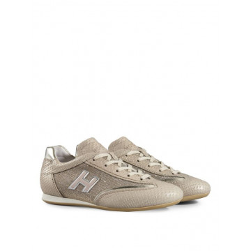 sneakers donna hogan hxw05201687fp80h04 1568