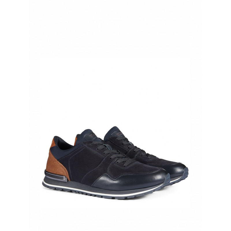 sneakers uomo tods xxm0xh0q800eux89up
