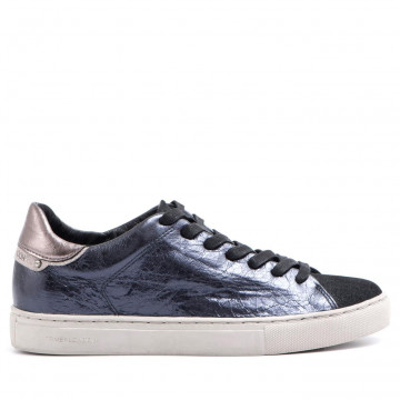 sneakers donna crime london 25406a17b40 navy beat