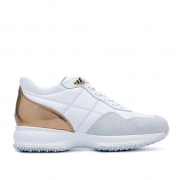 sneakers donna hogan hxw00n0j100hqw0zd3