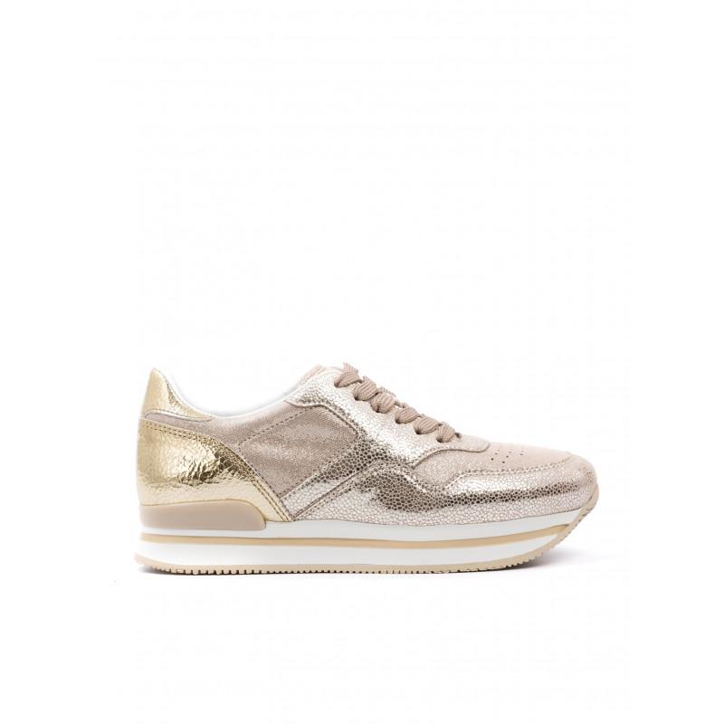 sneakers donna hogan hxw2220m465fpjg005