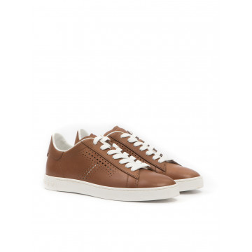 sneakers donna tods xxw12a0t490d90s006 1677